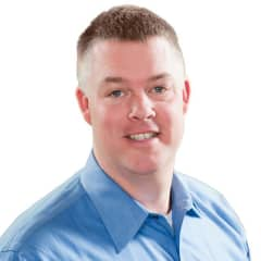 Jon Perkins
