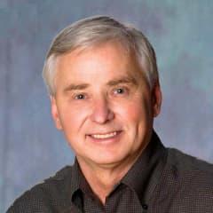Don Peterson