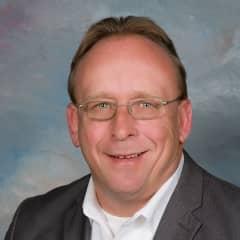 Chuck Prasek