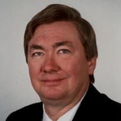 Rick Roeglin