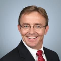 Robert Schuchman
