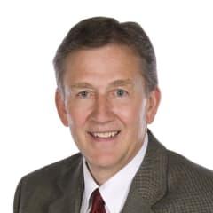 Glenn Solberg