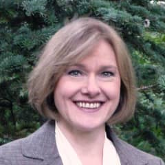 Jenna Thuening