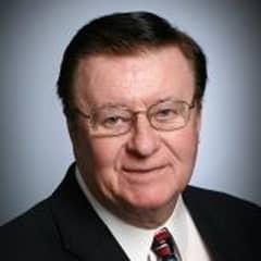 Bill Towey