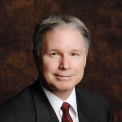Greg Yurick