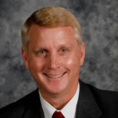 Rick Zager