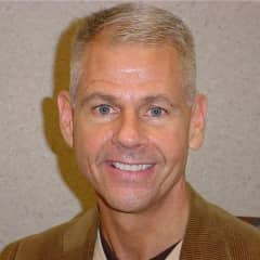 Butch Zelinsky
