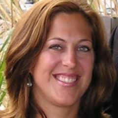 Denise Brough