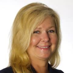 Eileen Furey