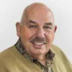 Gene Bonino