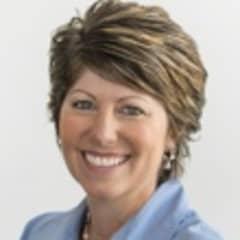 Sue Bonzell