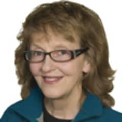 Lynne Brei