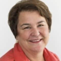Lisa Dawson