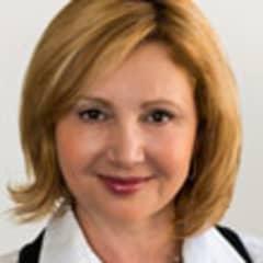 Yelena Golduber