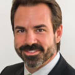 Joseph Hittinger