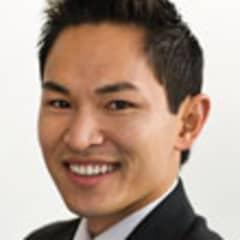 Trevor Nguyen