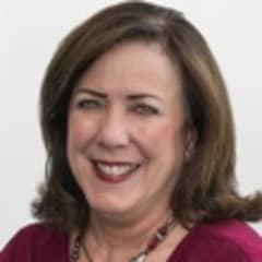 Pauline Pellini