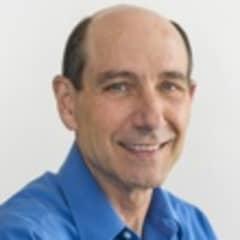 Doug Schaeffer