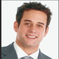 Nicholas Delucia