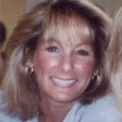 Patsy Morrow
