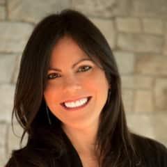 Rebeca L. Hanrahan
