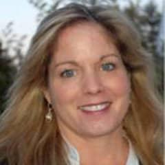 Maureen Mullin Mahoney