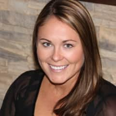 Mara Stevens