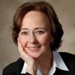 Carolyn Francesconi