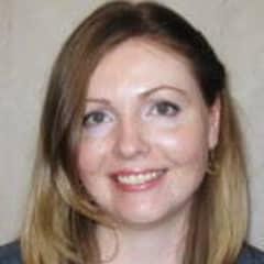 Kendra Copley