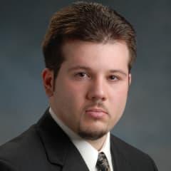 Brandon Colosi
