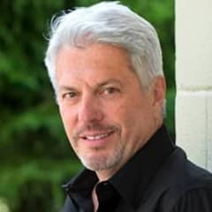 Bob Dieter