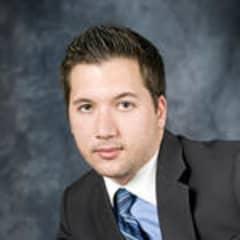 Christian Fehrenbacher