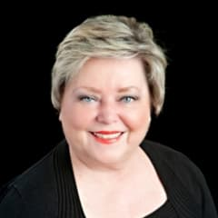Karen Gehringer