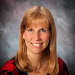 Judith E. Hallingstad