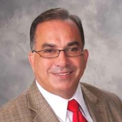 Steven Kheir