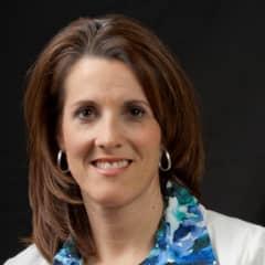 Christine Roe