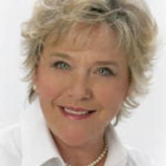 Sue Schrader