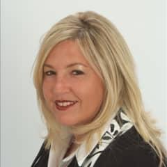 Tiffany Sevey