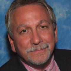 Ted Silbert