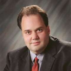 Gino Zangari