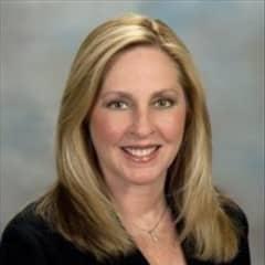 Tina McGettigan