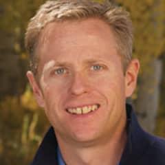 Sean Tannehill