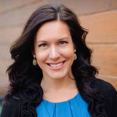 Beth Nordaune