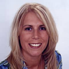 Lori Wade