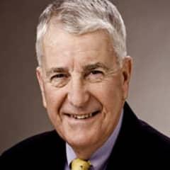 David Dorsey