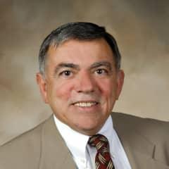 Anthony Bordonaro