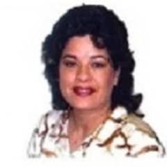 Gerri Leventhal