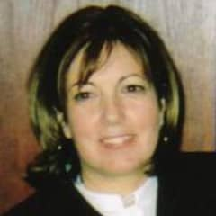 Joan Del Conte