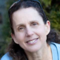 Jane Broderson