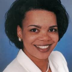 Carmella Snell